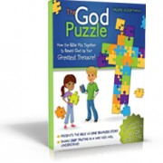 GodPuzzle-Cover-3D-Box