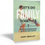 LetsDoFamilyTogether-Cover-3D-Box