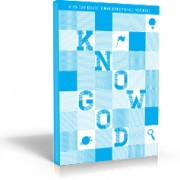 KnowGod-Cover-3D-Box