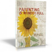 ParentingWonderfull-Cover-3D-Box