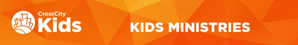 KidsMinistries_Header-1030×158
